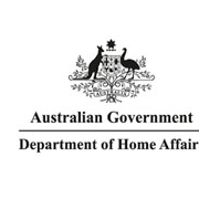 Australian-Government---Department-of-Home-Affairs